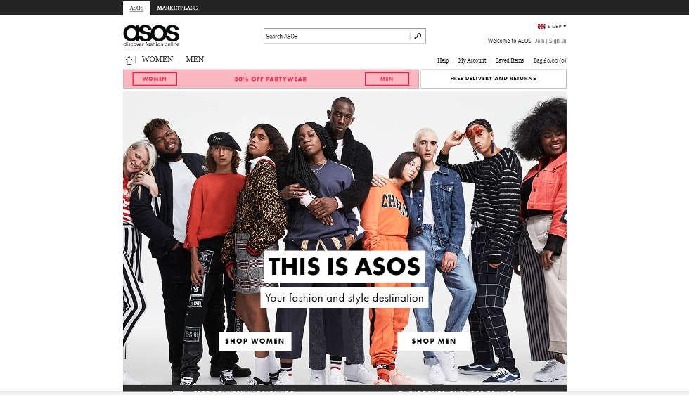asos-homepage