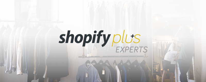 Blog-post-banner-shopifyplus2