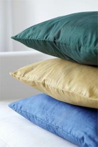 cushion-sofa-studio