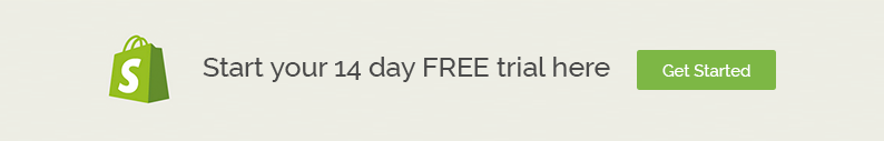 free trial-1
