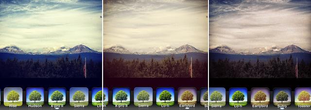 instagram-filter-options
