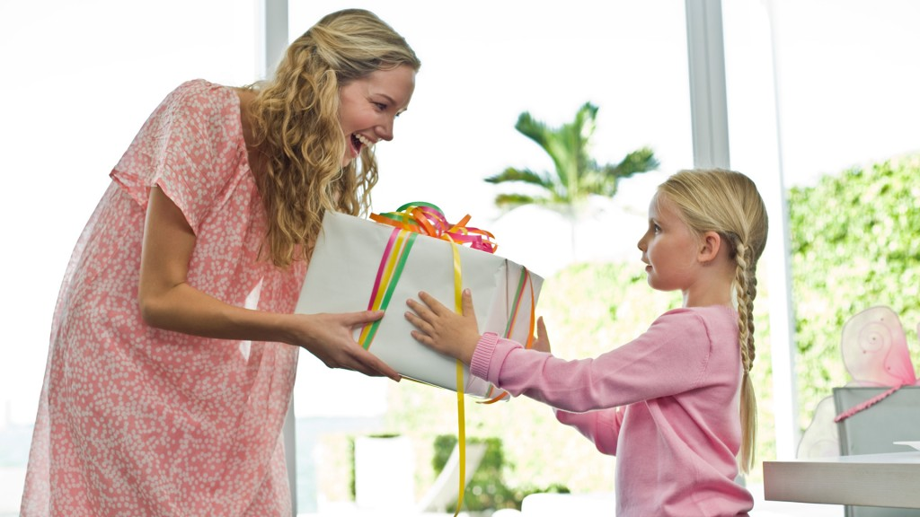 Create Strategic Gift Giving on Your Store