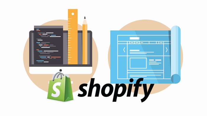 Our Best Three Shopify Design Themes