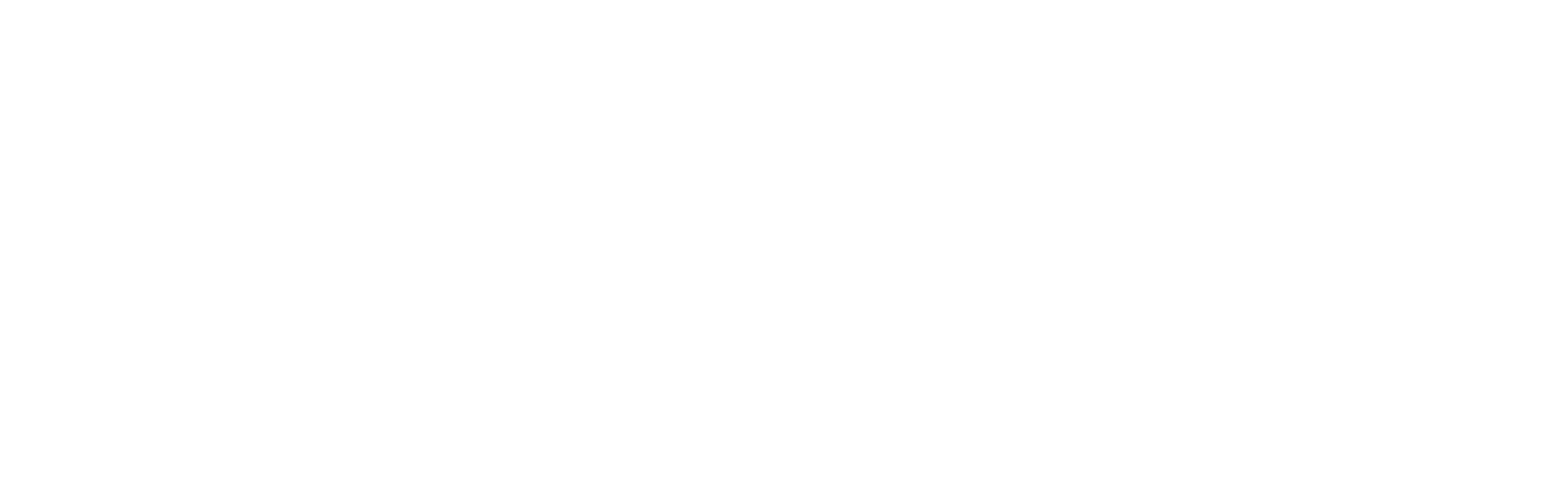 Garçonne & Chérubin