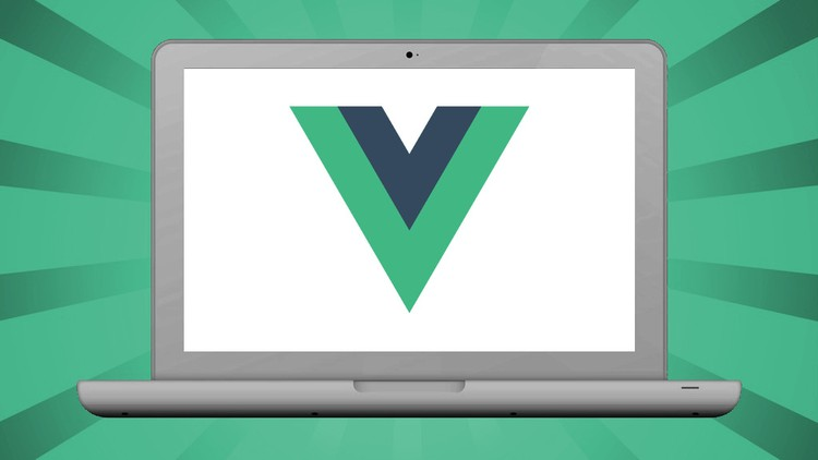 How to Build a Vue js Shopify Front-End App | Eastside Co