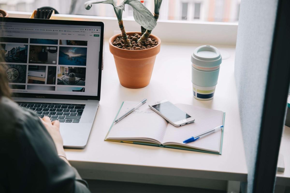 Maximising Your Brand's Organic Social Media Strategy