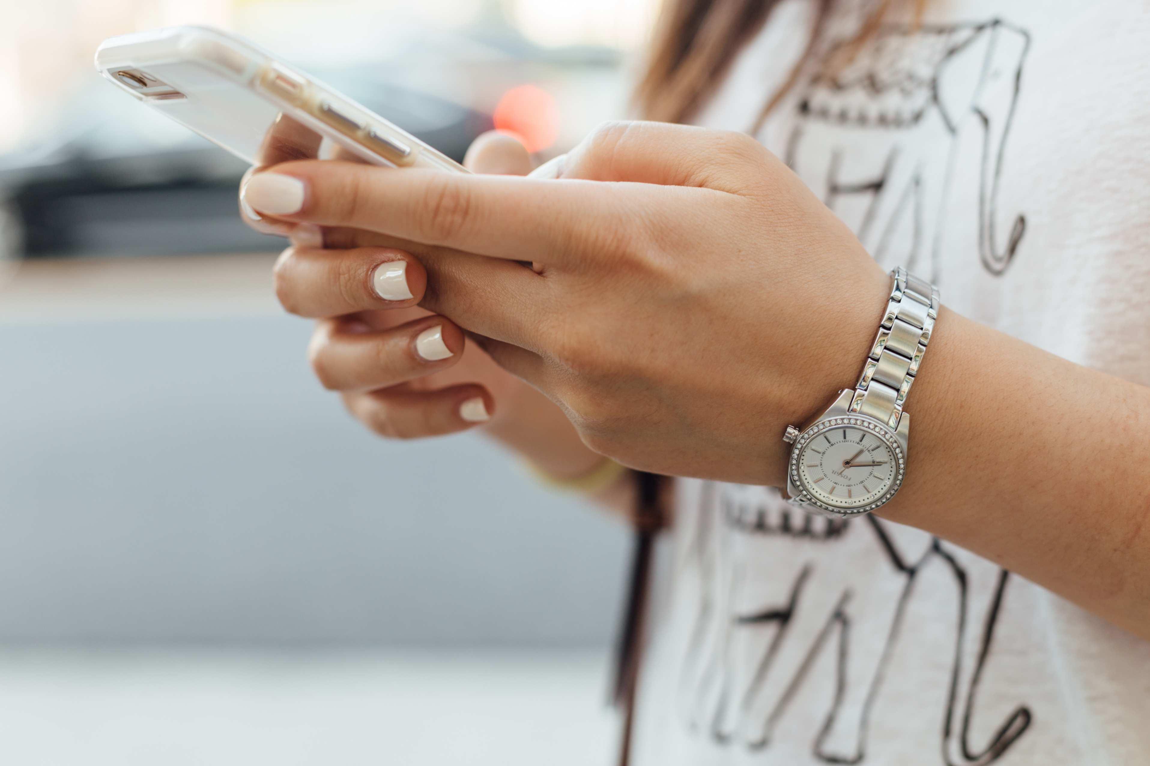 SMS Marketing für Shopify