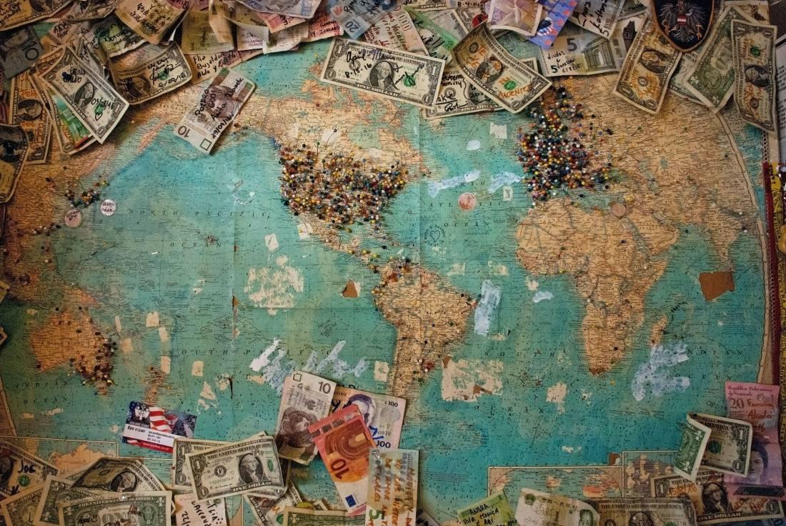 'Shopify Markets' Revolutionises International Commerce
