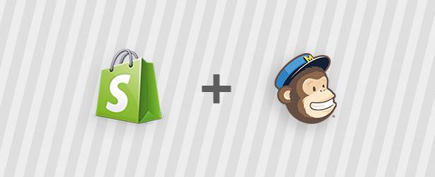 Die Top 99 Shopify Apps für deinen Shopify Store