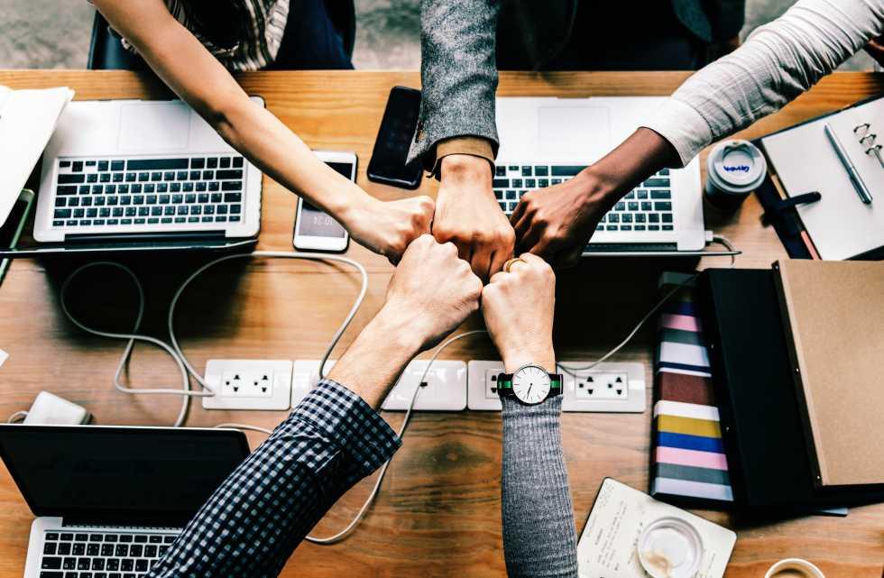Was sind Shopify-Partner und warum sind sie wichtig?