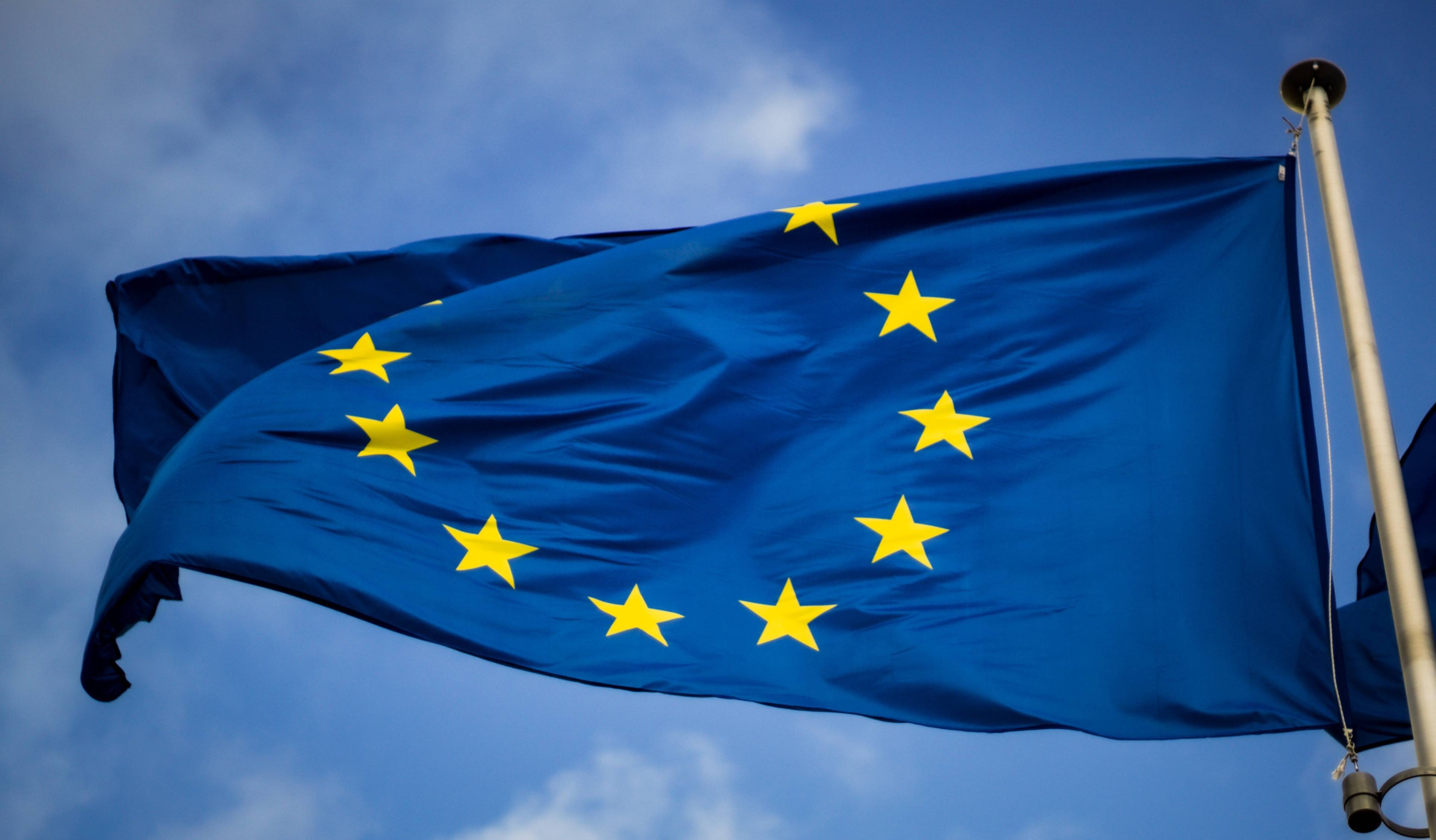 What Does Brexit Mean For Ecommerce?