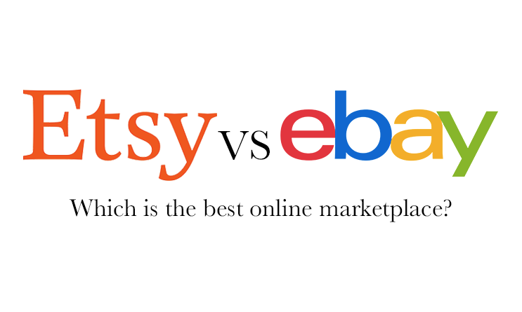 Etsy vs eBay | Eastside Co