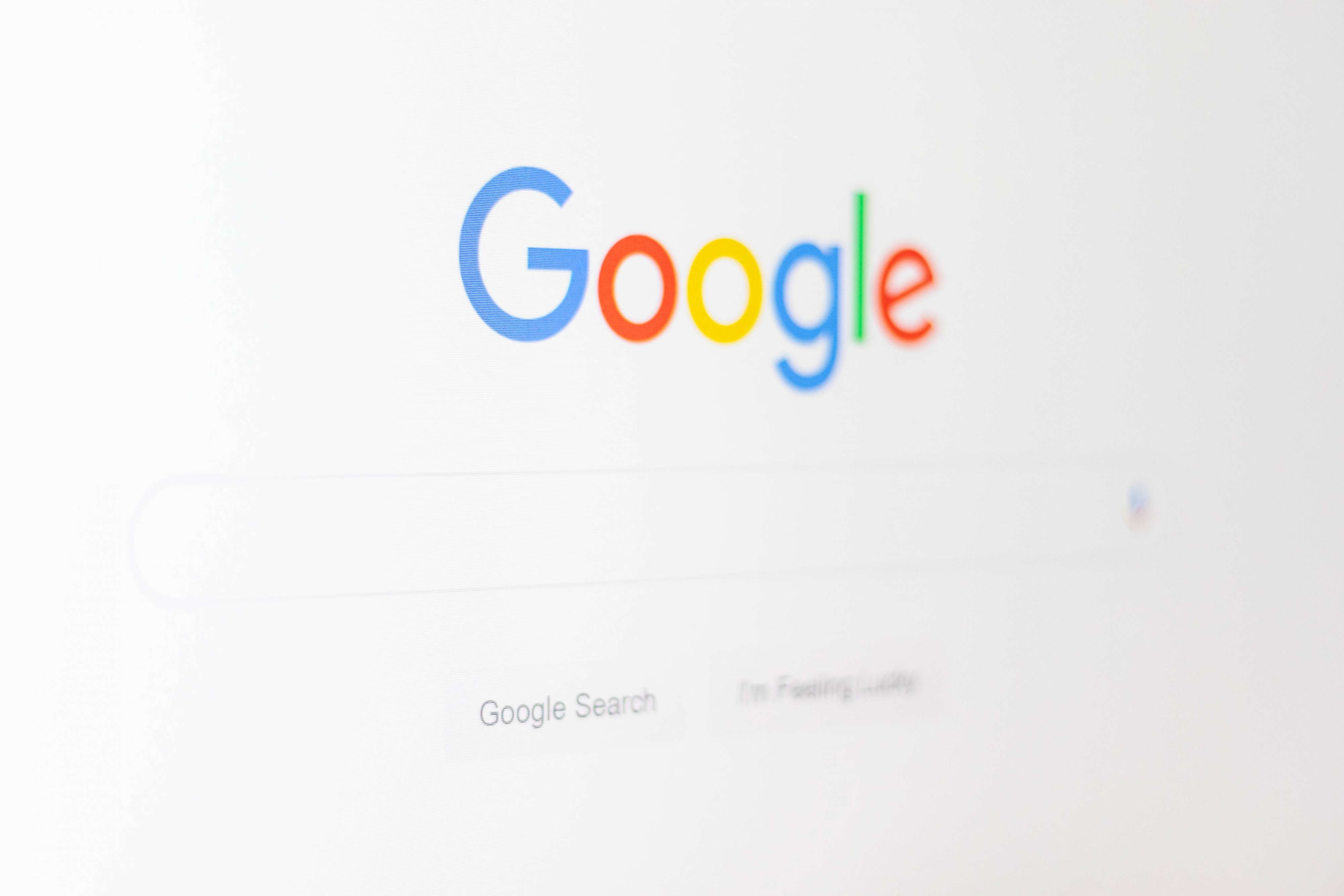 Google Ads: The End of 'Average Position'