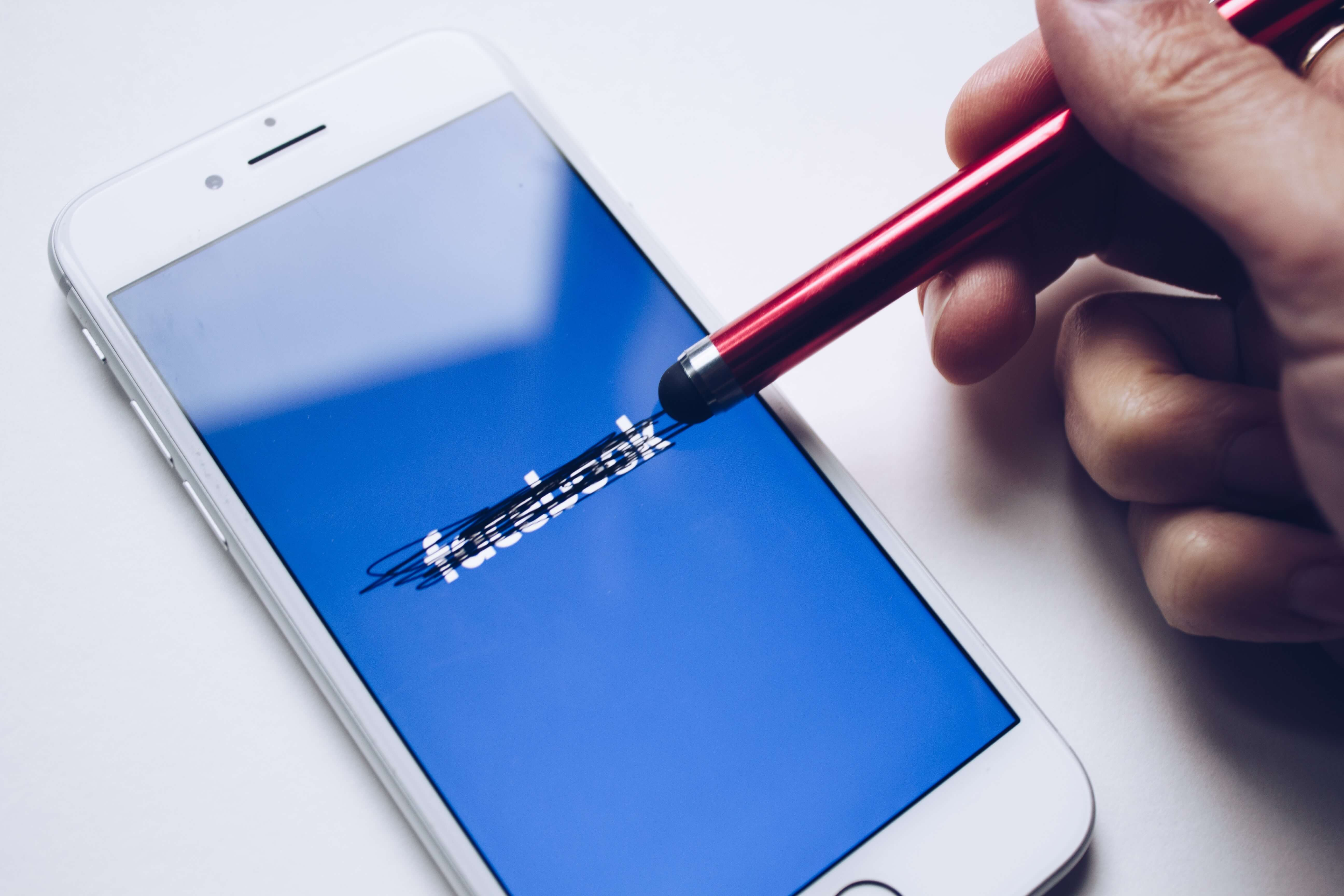 Apple's iOS 14 Update - What It Means For Your Facebook Marketing Strategy