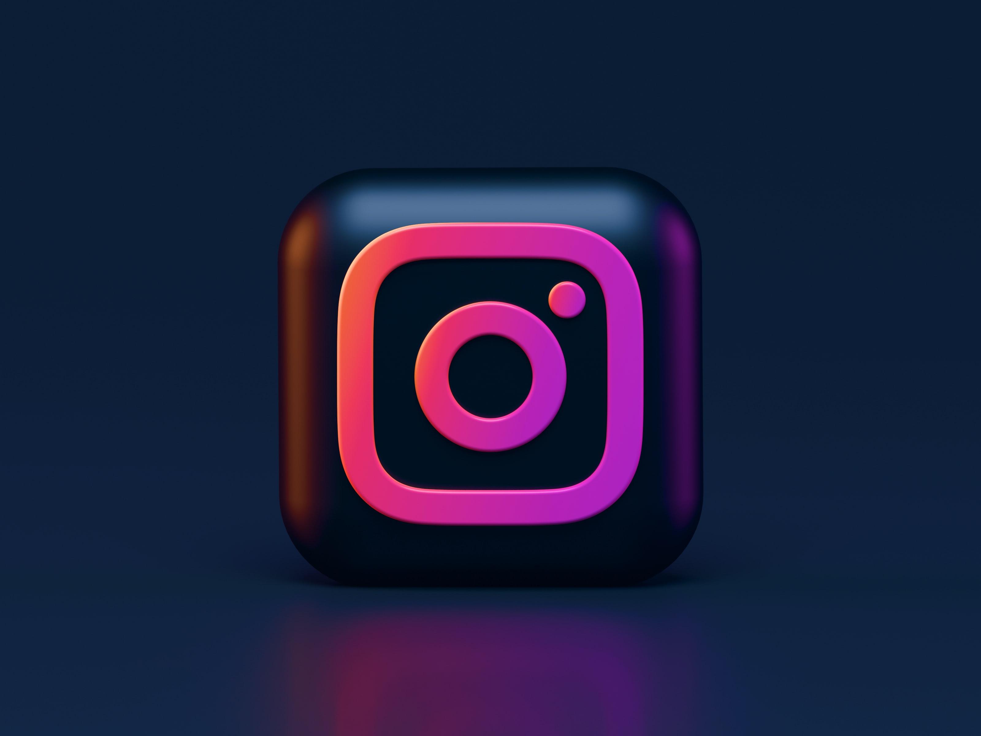 Instagram News and Updates Summer 2021