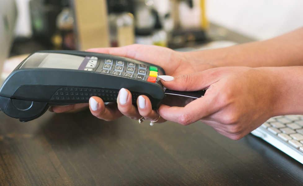 Was sind die beliebtesten Zahlungs-Gateways von Shopify?