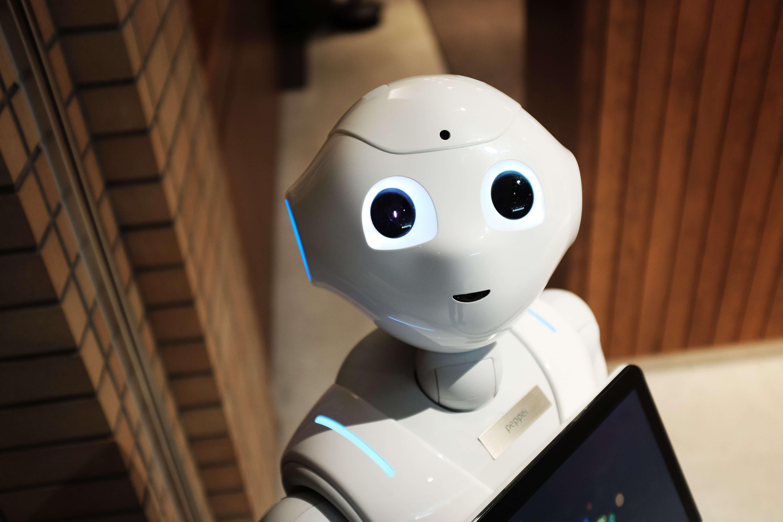 Shopify Makes the Robots.txt Editable