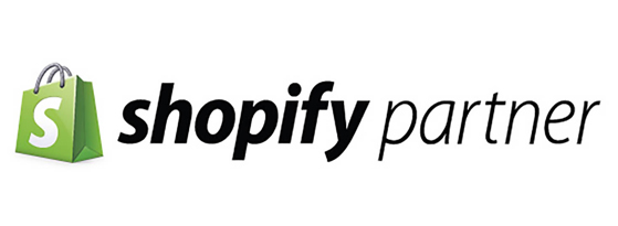 What are Shopify Partners and Why Are They Important?