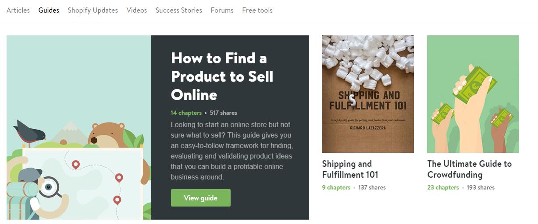 Shopify-Support und Hilfe: Ein umfassender Überblick über den Shopify-Kundenservice