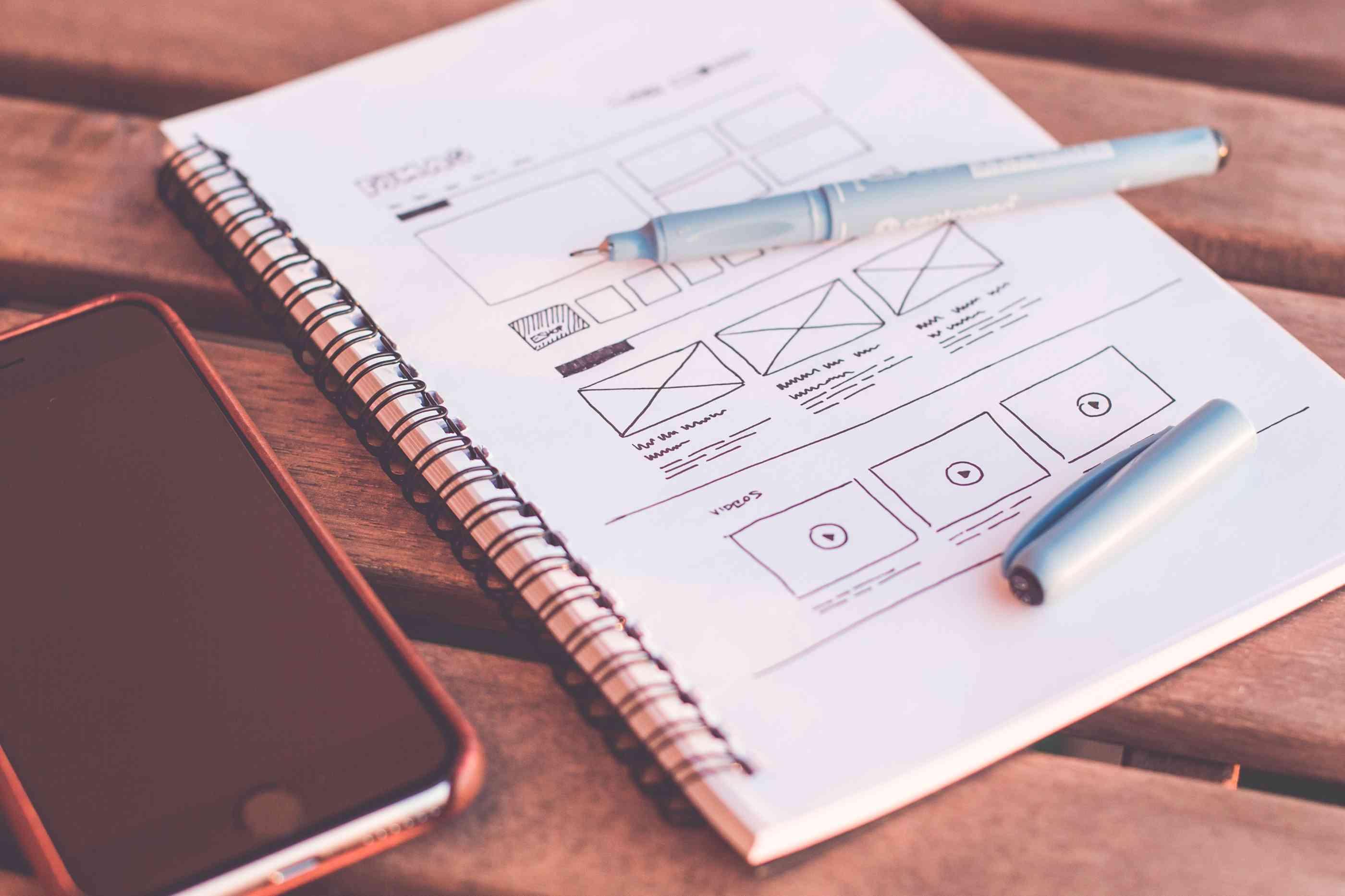 8 Skills Every Web Design Expert Should Have