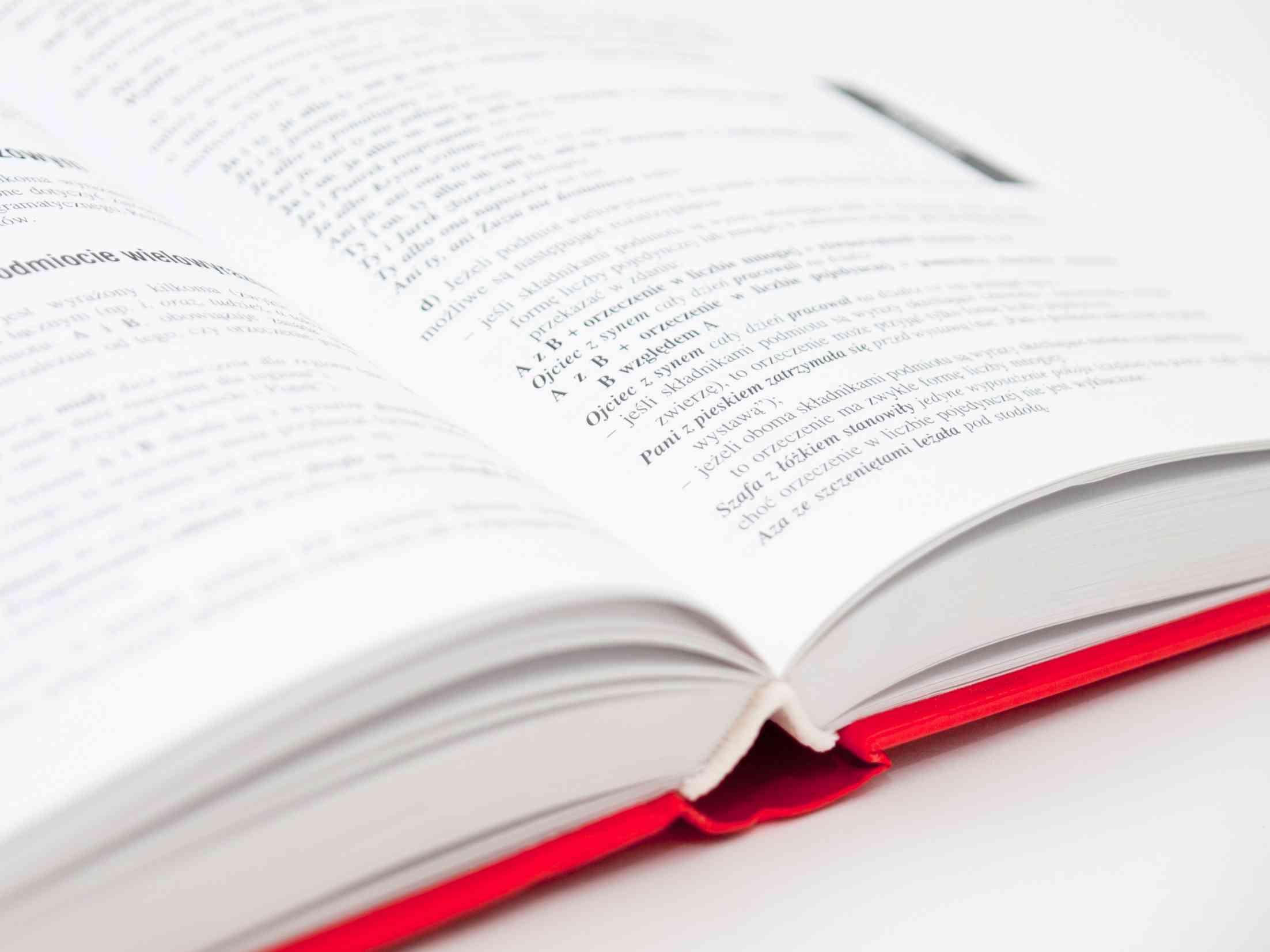 Shopify SEO Series 1: Keyword Research, Meta Titles and Blog