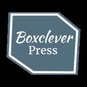 Boxclever Press