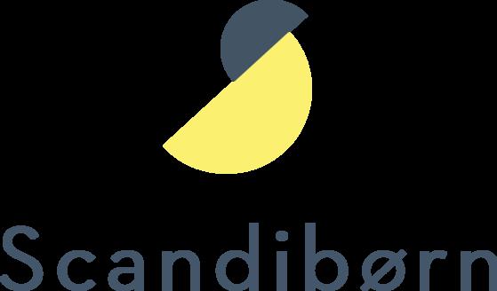Scandiborn